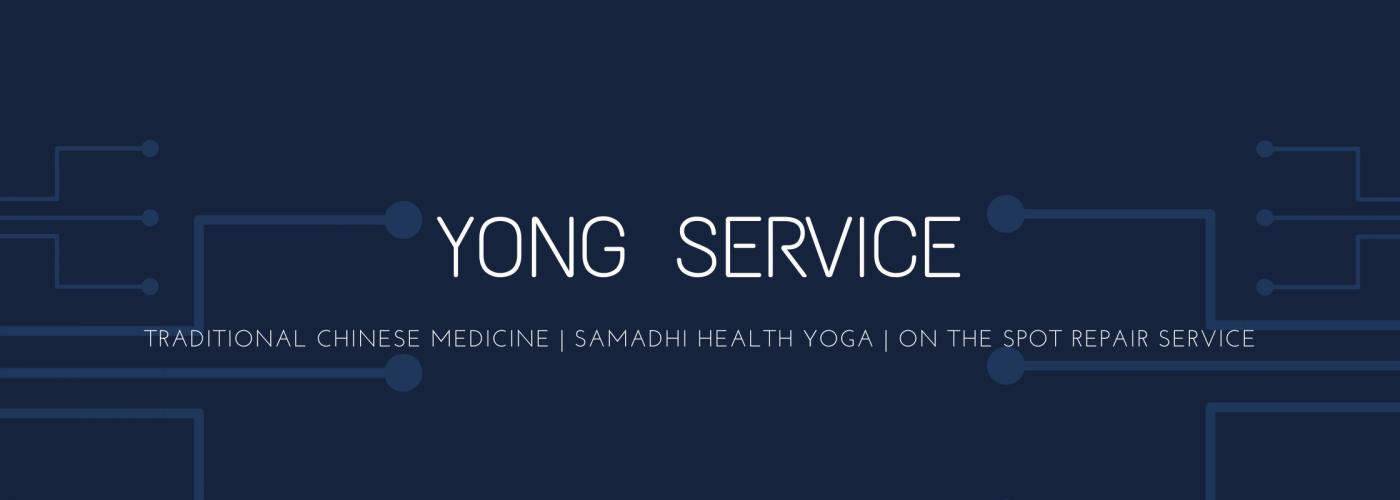 Yong Service